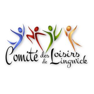 Logo-Comité-des-loisirs