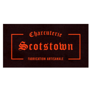 logo-charcuterie-Scotstown