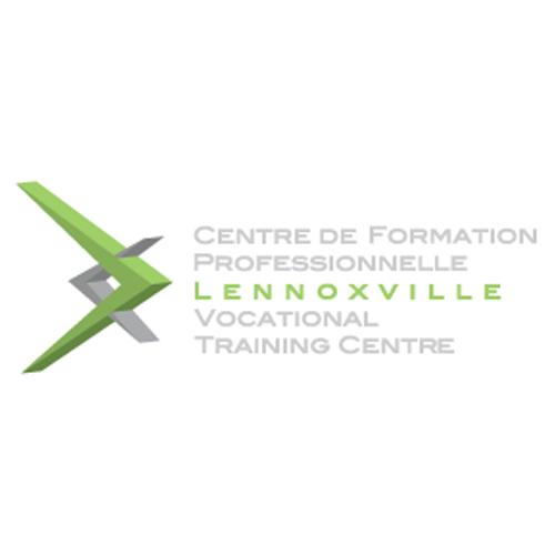 Centre de formation professionnelle Lennoxville