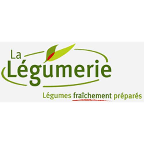 La Légumerie