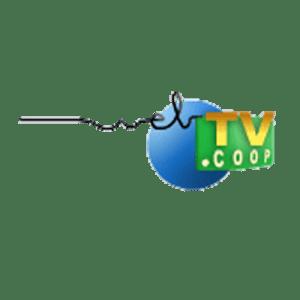 Web tv coop