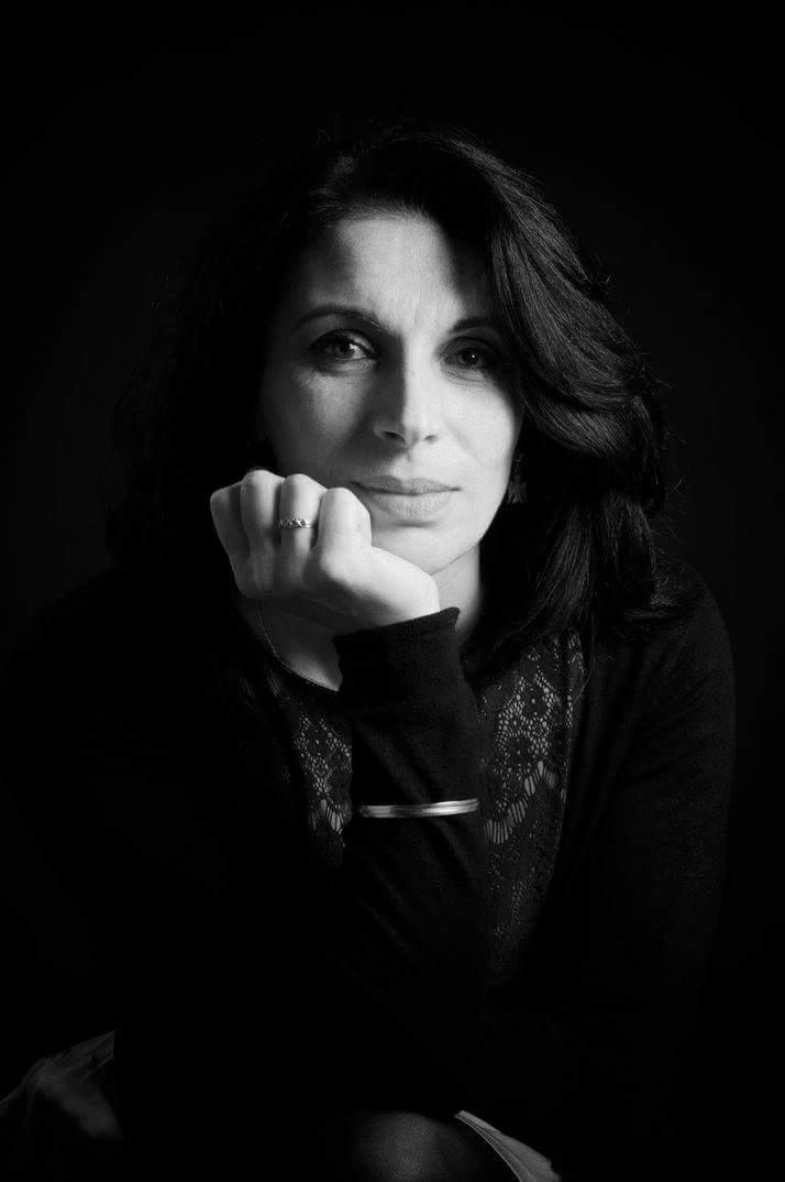Cambiare strada a 40 anni: Barbara si racconta