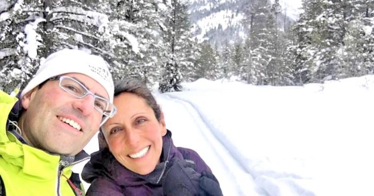Vita da expat: dalla Sicilia agli USA, per diventare ricercatrice