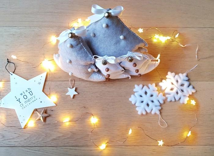 Regali Di Natale Per Cognata.11 Regali Di Natale Per Te E Per Chi Ami Esperienze Libri