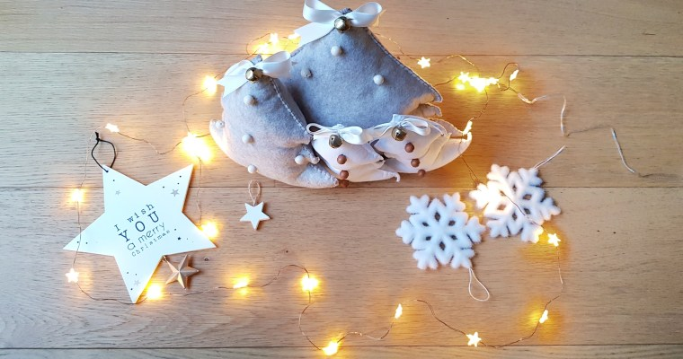 11 regali di Natale, per te e per chi ami: esperienze, libri, sorprese!