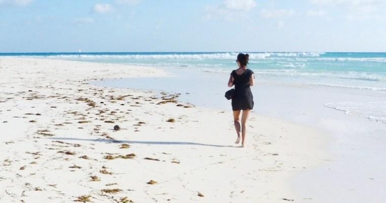 Dove andare in vacanza: 30 mete e una guida di viaggio emozionale