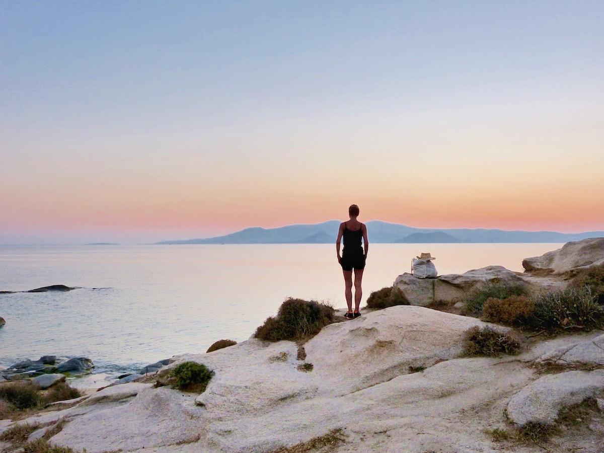 Vivere slow: cosa vuol dire e perché ti migliora la vita