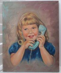 b73ca81871458074d8e0504caa81ddcb--dress-painting-oil-portrait