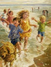 0cec975957ea923d757d6476cde6bd04--sea-paintings-art-children