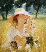 38a0d7ace165ca3435c653389e8d56a9--happy-people-beautiful-paintings
