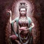 wisdom_of_kuan_yin_sample_2