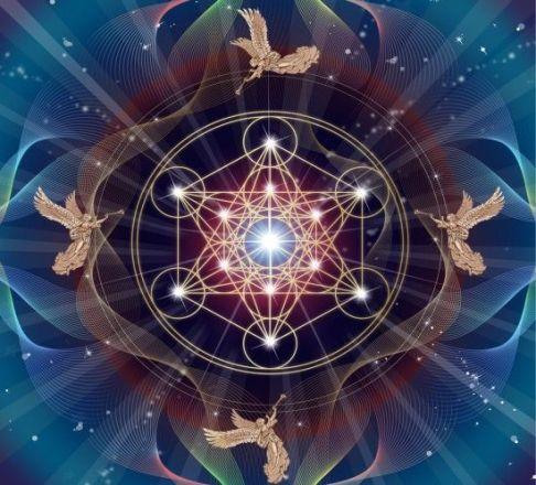 b76112fc98d06ffe013ef86f2d198fb1--archangel-sacred-geometry