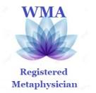 WMAregistered