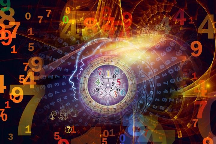 Storia della Numerologia – dai Caldei alla New Age