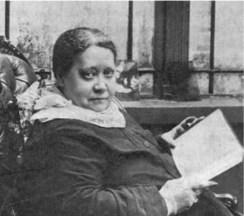 h-p-blavatsky_1887