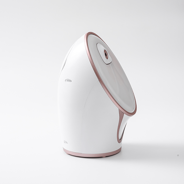 Mia - Hot and Cold Smart Facial Steamer