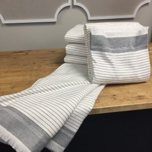Turkish Towel Leo