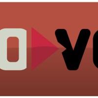 Rezandovoy.org, la primera web en español para descargar y escuchar oraciones en mp3,