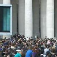 Triduo Pascual: Culmen del año litúrgico y de la vida cristiana