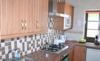 Aitana Kitchen