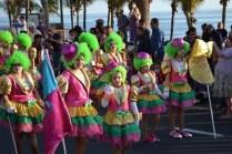 Carnival Lanzarote