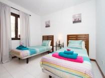 Casa Keiley Bedroom 3