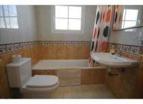 Abbeylara Bathroom
