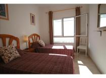 Abbeylara Bedroom 3