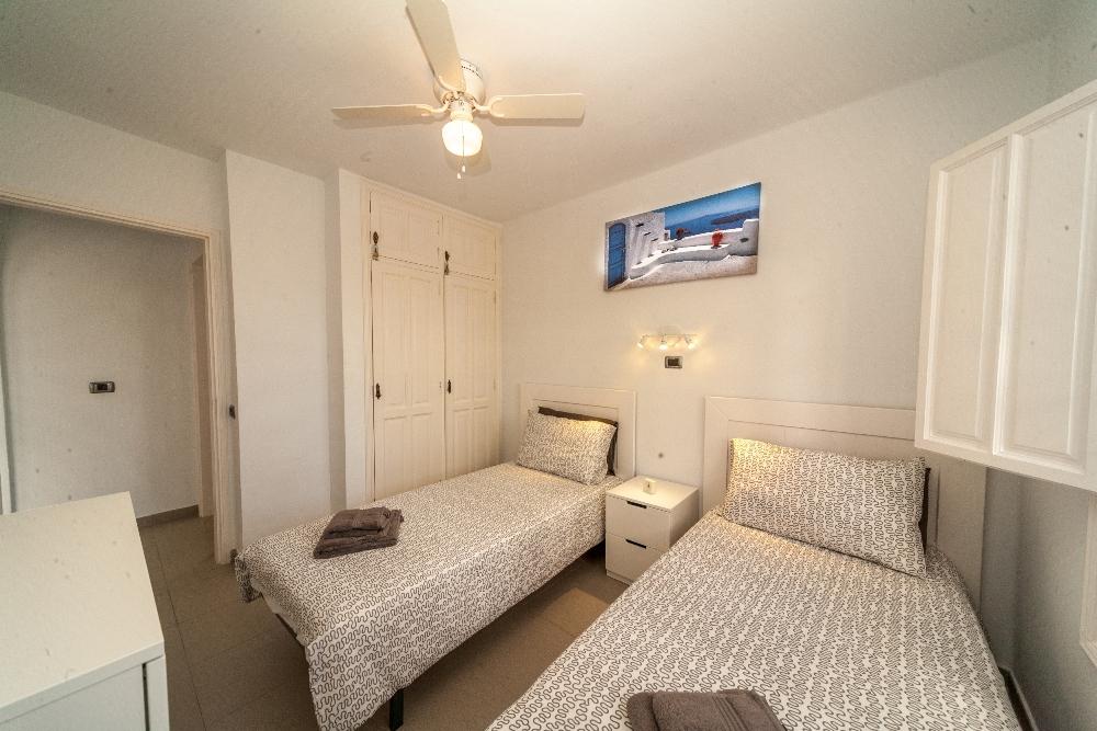Bandama 11 Bedroom
