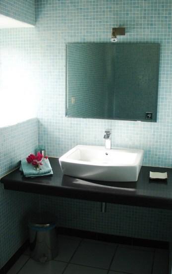 Bathroom 1 SMAll