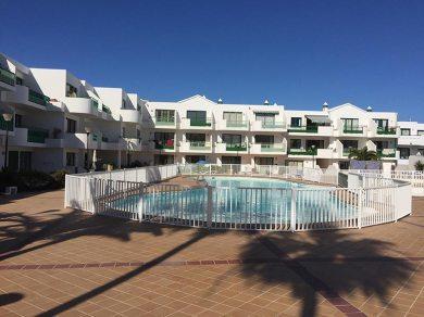 Casa Bella Pool_0