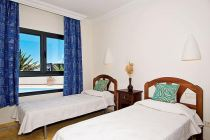 Casa del Loro Bedroom 2