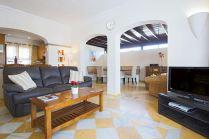 Casa del Loro Living_0