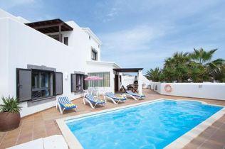 Casa del Loro Pool_0