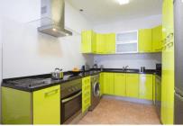 Casa_Liana_Kitchen