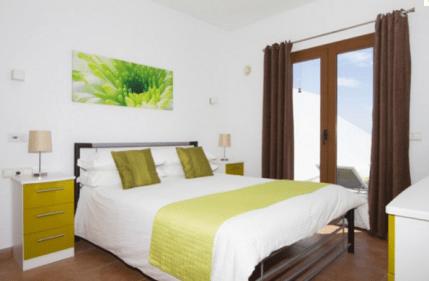 Casa_Liana_bedroom