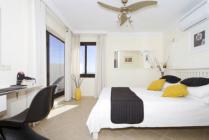 Casa_Maelle_Bedroom