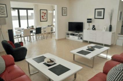 Casa_Nydia_lounge