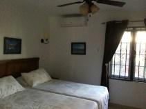 Casas 3d bedroom 2