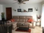 Casas3d Lounge