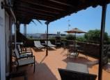 Casas3d Terrace