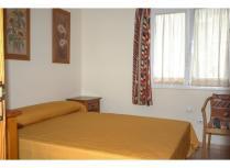 Fragata Down bedroom