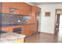 Fragata Kitchen