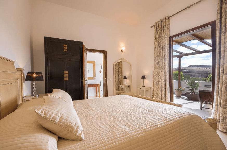 Lomo_de_San_Andres_Bedroom_3
