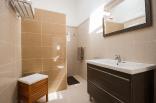 Lomo_de_San_Andres_Shower_