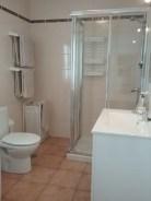 Marcastel Bathroom
