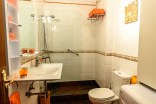 Playa Park Bathroom