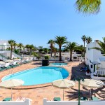 Playa Park 35