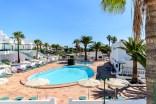 Playa Park Pool_0