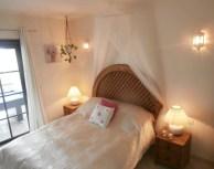 Villa Maxim Bedroom 2